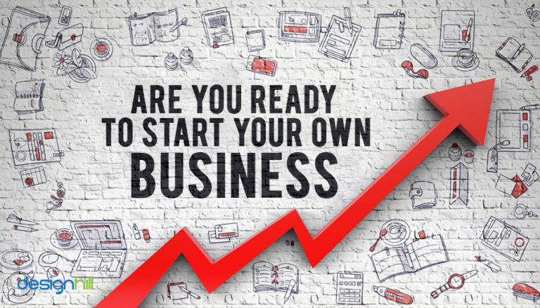 How to start your own writing business