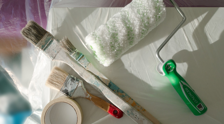Home Renovations: 3 Most Common Mistakes to Avoid